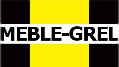 Meble-GREL
